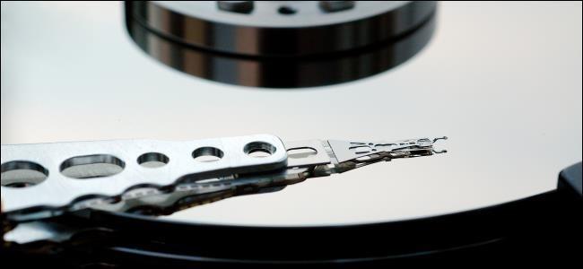 650x300xhard-drive-head-jpg-pagespeed-gpjpjwpjjsrjrprwricpmd-ic-bv1-eorp6b