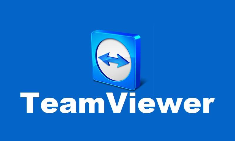 what-is-teamviewer
