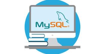 mysql-1110x577